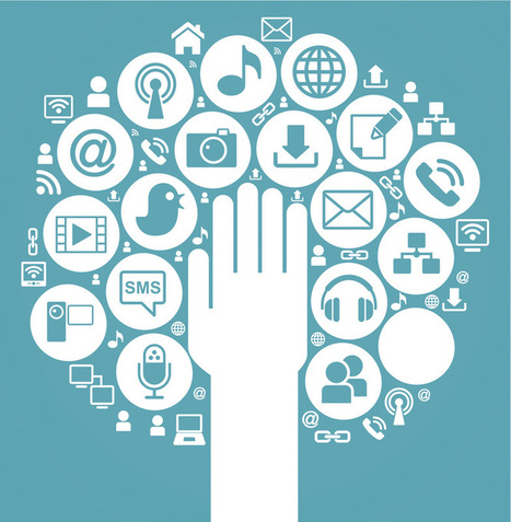 Social Media & Emerging Employer Issues: Are You Protected? | The National Law Review | Information Security Education | Scoop.it