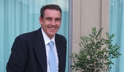Altech et Huawei s'associent pour améliorer l'accès à Internet dans ... - Agence Ecofin | Afrique australe | Scoop.it