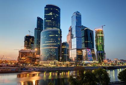 Russie : un marché en expansion dopé par les évènements sportifs | Export, International, B2B, Business development | Scoop.it