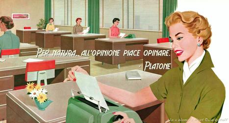 Badi come parli :: Piemonte VS Abruzzo. Pareggia il Molise | Italica | Scoop.it
