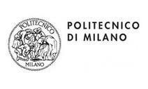 Promotori | MeetMeTonight | La Notte dei Ricercatori | Scoop.it