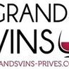 Retrouvez le site grandsvins-prives.com ! Et les sélections Michel Bettane et Thierry Desseauve