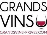 Grands Vins | Retrouvez le site grandsvins-prives.com ! Et les sélections Michel Bettane et Thierry Desseauve | Scoop.it