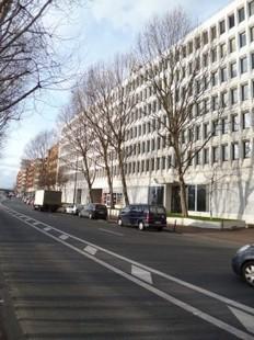 Toujours peu transformés en logements, les bureaux vides et obsolètes s'accumulent... - Moniteur | Actualités immobilières en France | Scoop.it