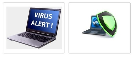 Computer and Laptop Virus Removal Services Chennai | Chiji Computers | Scoop.it