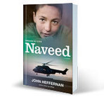 Naveed: Through My Eyes - the third book in a powerful and moving new fiction series about children living in contemporary conflict zones | Reading discovery | Scoop.it