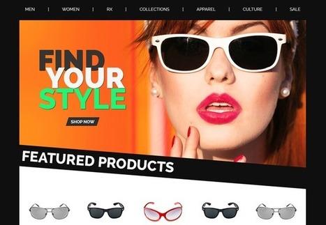 5 of the Best Online Branding Blog Posts | Digital-News on Scoop.it today | Scoop.it
