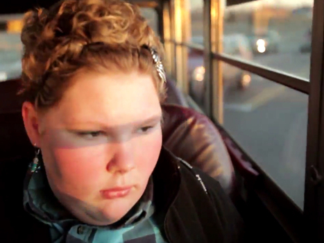 'Fed Up' Portrays Obese Kids As Victims In A Sugar-Coated World | Weight Loss News | Scoop.it