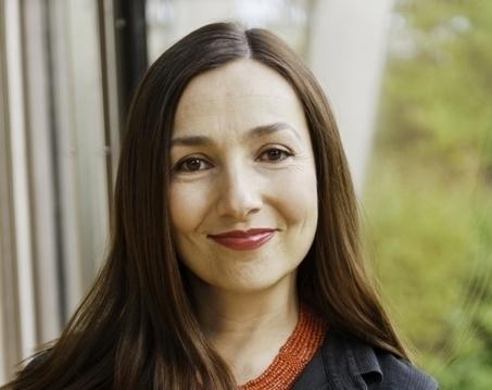 Véronique Jolly, DRH de MAAF :Raconter notre marque employeur pour capter les bons profils - Business Diversity | Actualités Communication Corporate | Scoop.it