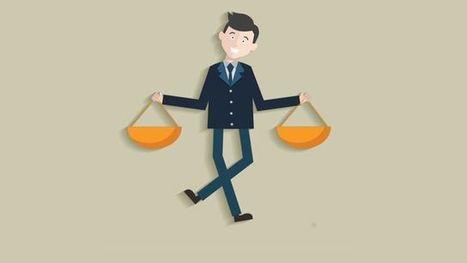 Des auto-entrepreneurs lésés reconnus comme salariés par les tribunaux | #Réseaux sociaux et #RH2.0 - #Création d'entreprise- #Recrutement | Scoop.it