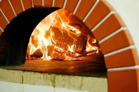 Campionato della Pizza d'Olanda - WIE WORDT DE BESTE PIZZABAKKER VAN 2015? | La Cucina Italiana - De Italiaanse Keuken - The Italian Kitchen | Scoop.it