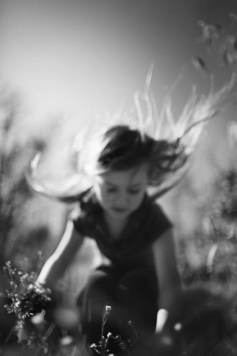 Capturing the Soulful Portrait | Shutterworks Photoblog | Scoop.it