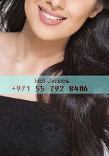 Abu Dhabi Independent Escorts +971 55 792 8406 Hot Jesicca Abu Dhabi Female Escorts   newdubaimodel   Scoop.it