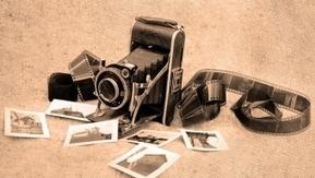 Le picture marketing n'existe pas ! | Bien communiquer | Scoop.it