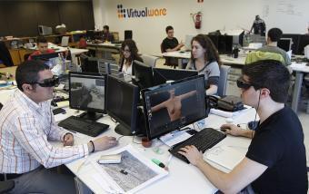 Un mundo sin miedo - El País.com (España)   Juegos serios   Scoop.it
