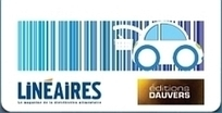 Carrefour limiterait les dégâts en France / Les actus / LA DISTRIBUTION - LINEAIRES, le mensuel de la distribution alimentaire | Le BCC! InfoMarques - Toute l'actualité des marques et des enseignes | Scoop.it