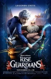 Watch Free Movies: Rise of the Guardians (2012) | Full HD 720P Streaming | Free Online Movies Watch | eg | Scoop.it