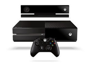 Amazon Taking Xbox One Pre-orders | Guild Wars 2 Strategy and Tips | Scoop.it