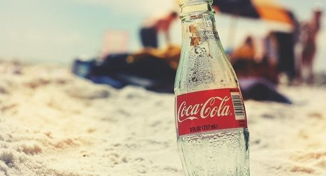 Le Venezuela n'a plus de Coca-Сola | Venezuela | Scoop.it