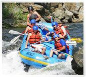 Clear Creek Rafting Trips - Clear Creek Colorado Whitewater Rafting | White Water Rafting Colorado Adventures | Scoop.it