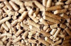 Calefacción con pellets, ventajas e inconvenientes   tecno4   Scoop.it