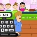 MrNussbaum.com – A FREE Learning World for Kids, Teachers, and Parents | Gordon Graduate Education | Scoop.it