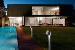 Faro Barcelona nos presenta sus propuestas para iluminar la ... - Infurma (Comunicado de prensa) | lighting | Scoop.it