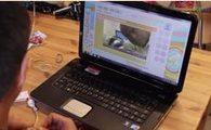 Curiosity Machine | STEM - A&D at primary - secondary school | Scoop.it
