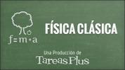 Física Clásica   LA FÍSICA EN EL SECUNDARIO   Scoop.it