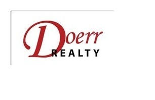 Doerr Realty | Real Estate San Antonio | Scoop.it