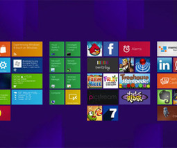 Android apps on Windows 8? | Windows 8 Apps | Scoop.it