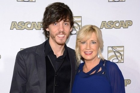 Chris Janson and Wife Welcome Baby Boy | Country Music Today | Scoop.it
