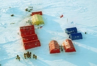 Russia plans new floating Arctic research station | Arctic & Nordic : Business Potential                              in Arctic and Northern Europe | Scoop.it