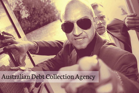 Achieve Debt Recovery by The Experts   Telecom Debt Collection   Scoop.it