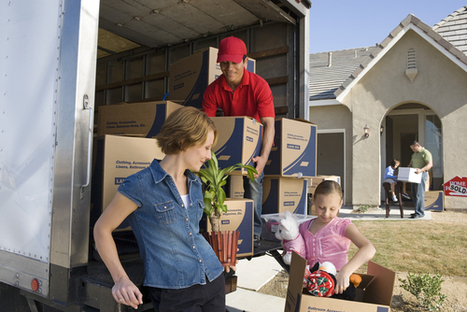 Moving is easy as 1, 2, 3 with Easyremovalsgoldcoast | Press Relase | Scoop.it