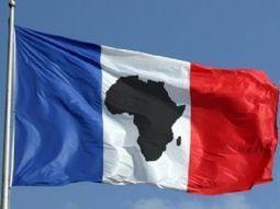 La Françafrique est morte ! Vive la Françafrique ! | BANAKIN -RDC | Scoop.it