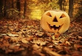 7 Financial Fears to Confront—and Conquer—This Halloween | Personal finance | Scoop.it