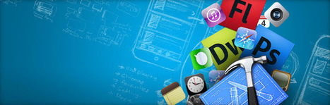 5 Lessons for Mobile App Development & Marketing | IT News of Technology | Scoop.it