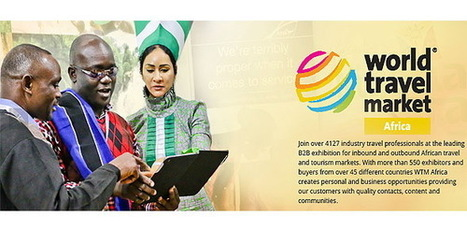 WTM Africa takes responsible tourism to a new level with Fair Trade Tourism - Travel Daily News International | Fair, ethical and sustainable tourism | Scoop.it