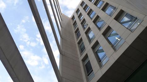 Sous l'ère Moatti, l'IRD s'englue dans le malaise social | Enseignement Supérieur et Recherche en France | Scoop.it
