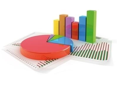 Etudes : retour sur les grandes tendances 2013 | Etudes Marketing | Scoop.it