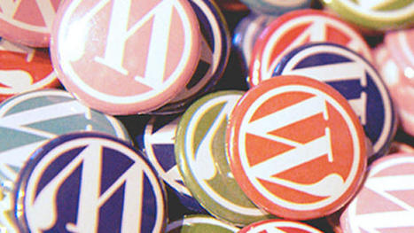 Five Free WordPress Plugins for Better SEO - NBC Chicago (blog) | Stockturn | Scoop.it