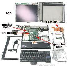 Laptop Repair in Mumbai,Bandra,Andheri,Jogeshwari,Laptop Repairs Mumbai. | Laptop Repairs in Mumbai | Scoop.it