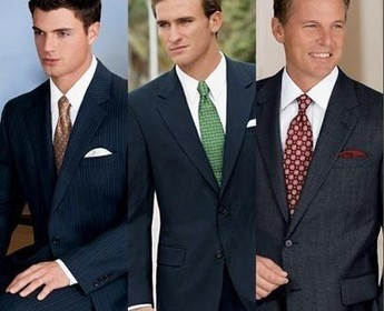 Top<br/>Five Tips on Dressing for Success for an Interview. Powered by RebelMouse | Weallsave | Scoop.it