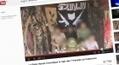 Comment les djihadistes se servent du web 2.0 - France Info | Information security | Scoop.it