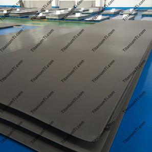 Timsim titanium sheet suppliers,titanium sheet price  http://www.titaniumti.com/titanium-sheet-and-plate/titanium-sheet.html | molybdenum tube | Scoop.it
