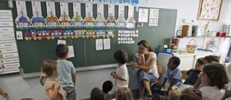Pourquoi le métier d'enseignant n'attire plus | Fatioua Veille Documentaire | Scoop.it