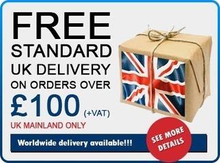 British Wholesales   Foot Pain Solution   Scoop.it