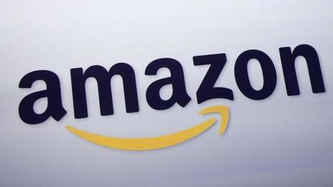 Amazon se lance dans la réservation d'hôtels   Référencement internet   Scoop.it