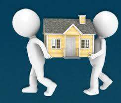 5 reasons why packers and movers in thane are best for relocation | Tips | Scoop.it